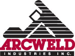 Arcweld Industries Inc.
